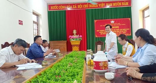 1. Đồng chí Vi Quang Chung.jpg